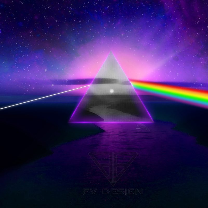 10 Top Pink Floyd Dark Side Of The Moon Wallpaper FULL HD 1920×1080 For PC Background 2020 free download pink floyd the dark side of the moon wallpaper imgur 800x800