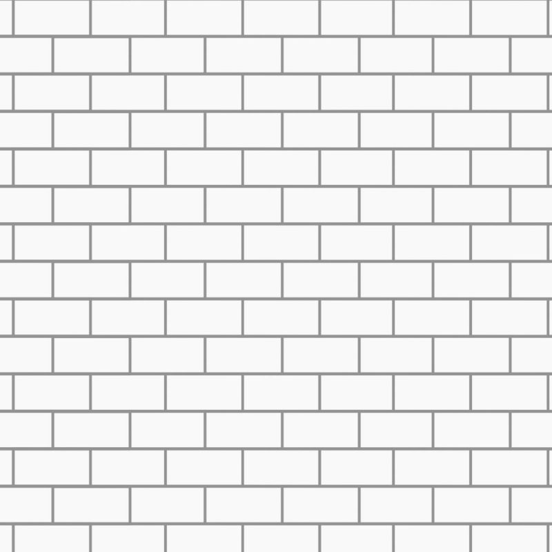 10 Latest The Wall Pink Floyd Wallpaper FULL HD 1080p For PC Desktop 2020 free download pink floyd the wall wallpaper 75 images 1 800x800