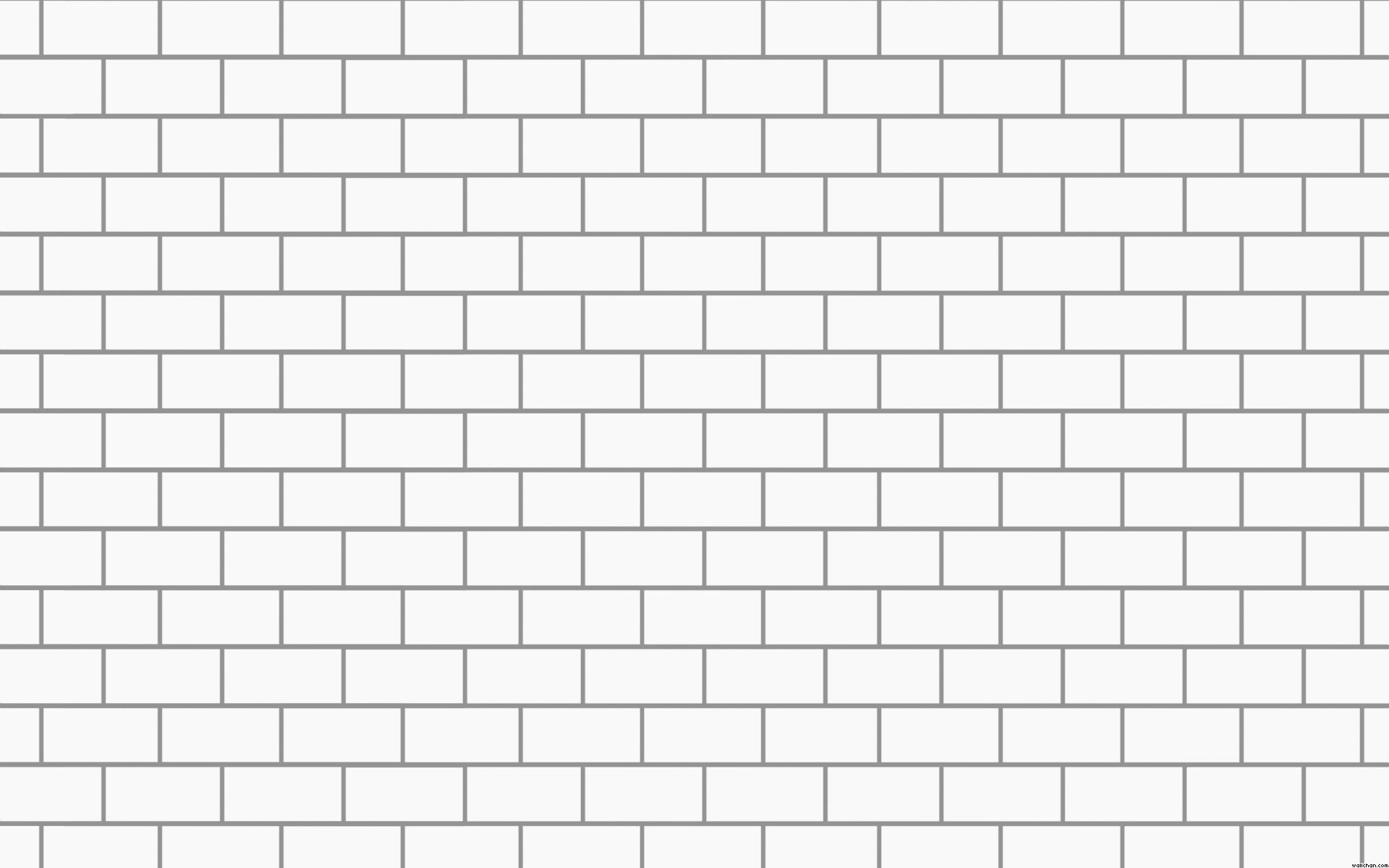 pink floyd the wall wallpaper (75+ images)