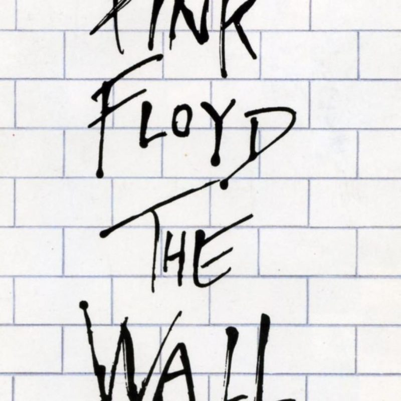 10 Latest The Wall Pink Floyd Wallpaper FULL HD 1080p For PC Desktop 2020 free download pink floyd the wall wallpaper hd http hdwallpaper pink 800x800