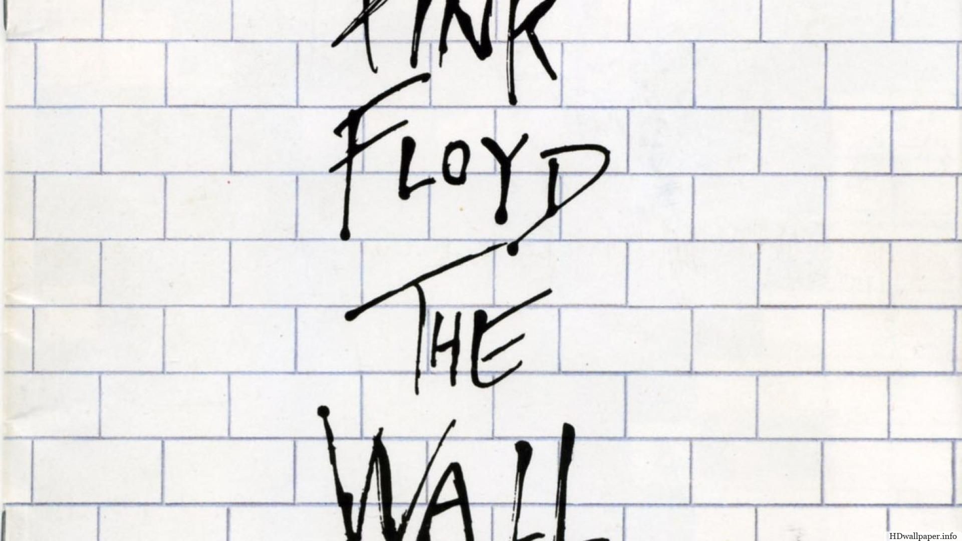 pink floyd the wall wallpaper hd - http://hdwallpaper/pink