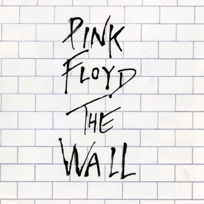 10 Latest Pink Floyd The Wall Wallpaper FULL HD 1080p For PC Desktop 2020 free download pink floyd the wall wallpaper wallpaper 3 get it on vinyl 800x800