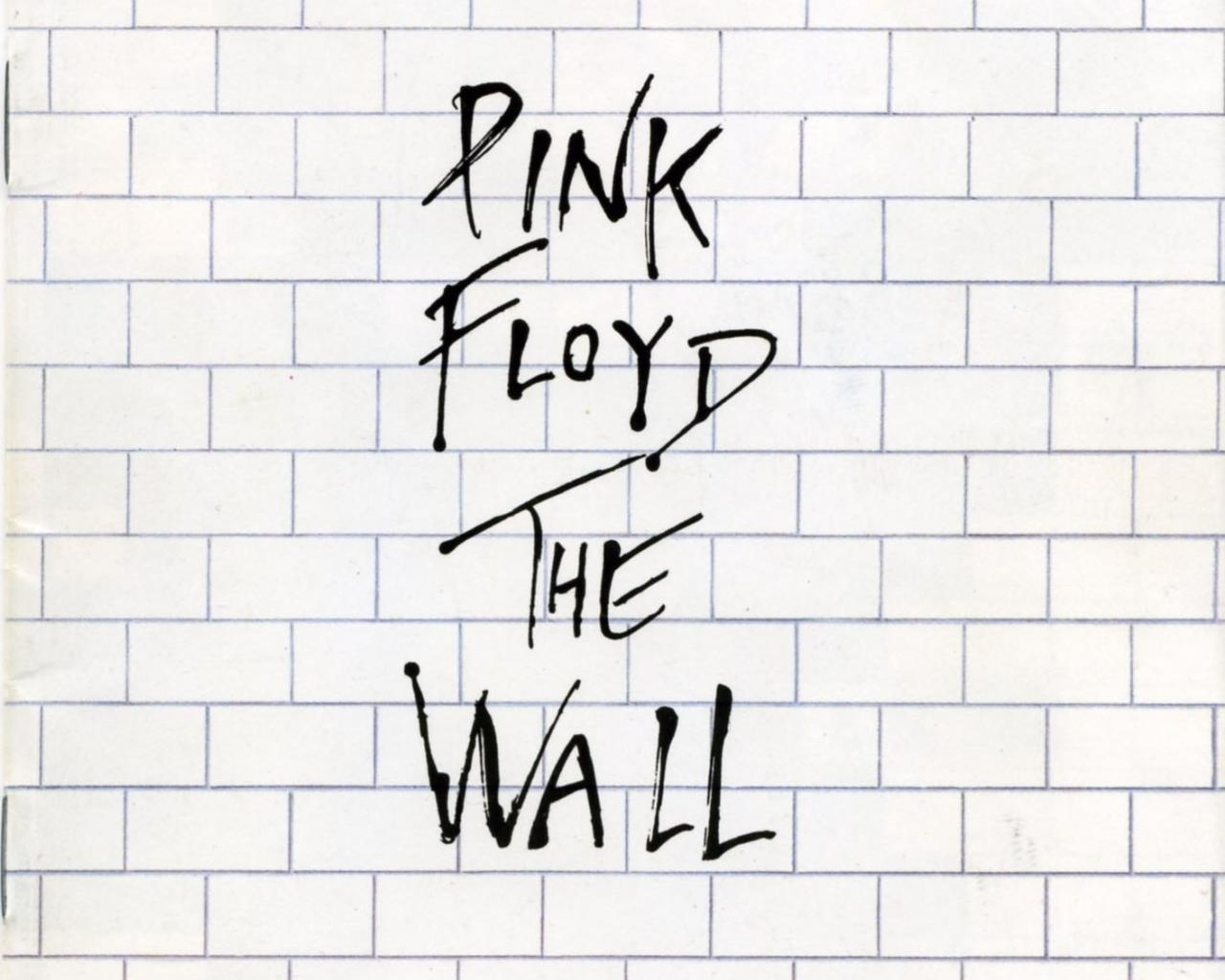 pink-floyd-the-wall-wallpaper-wallpaper-3 - get it on vinyl