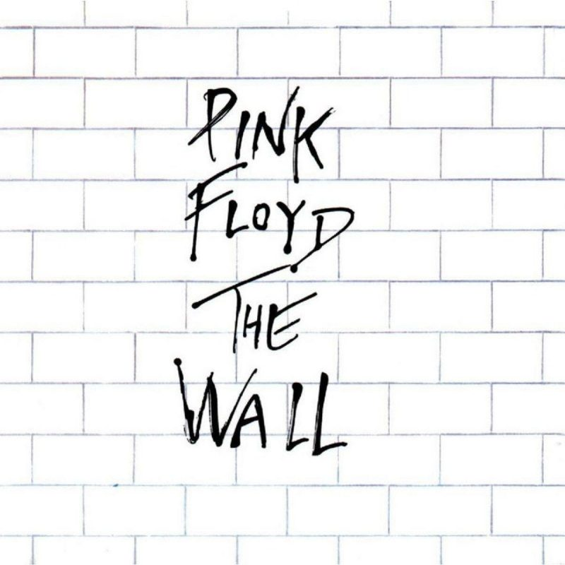 10 Latest The Wall Pink Floyd Wallpaper FULL HD 1080p For PC Desktop 2020 free download pink floyd the wall wallpapers wallpaper cave 1 800x800