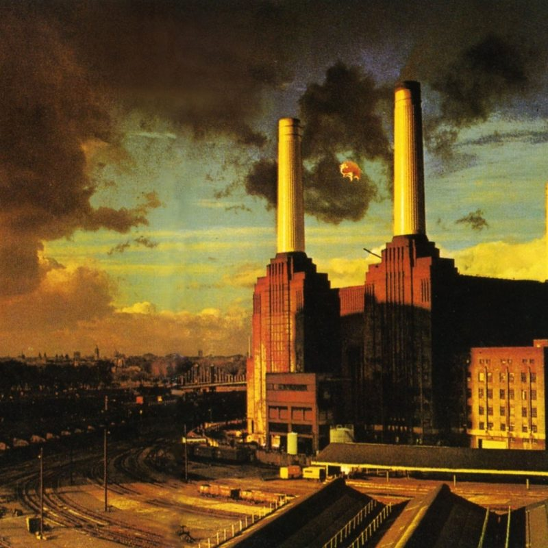 10 Most Popular Pink Floyd Wall Paper FULL HD 1080p For PC Background 2018 free download pink floyd theme pollution factory desktop wallpaper 800x800