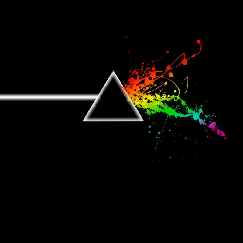 10 New Pink Floyd Wallpaper For Android FULL HD 1080p For PC Desktop 2020 free download pink floyd wallpaper beautiful pink floyd album on imgur hd 800x800