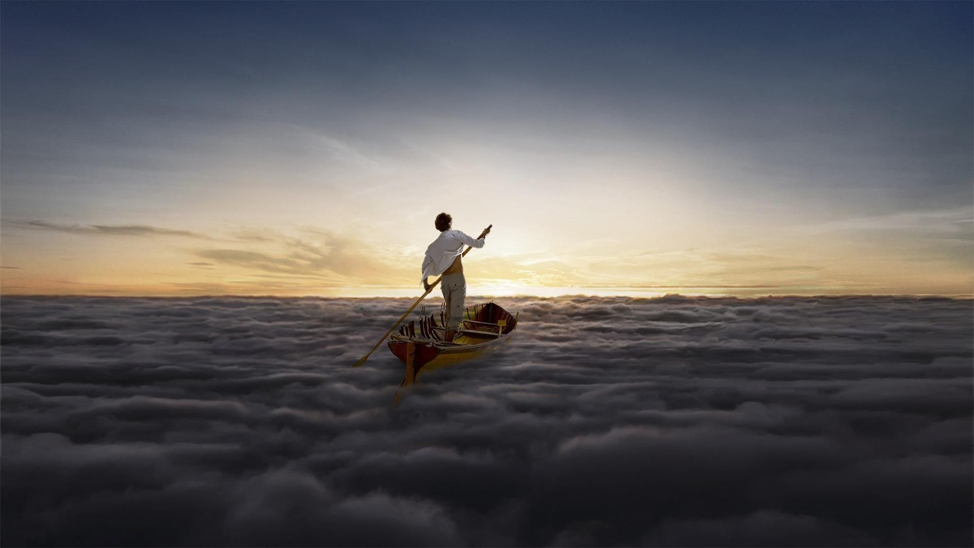 10 New Pink Floyd Wallpaper 1080P FULL HD 1080p For PC ...