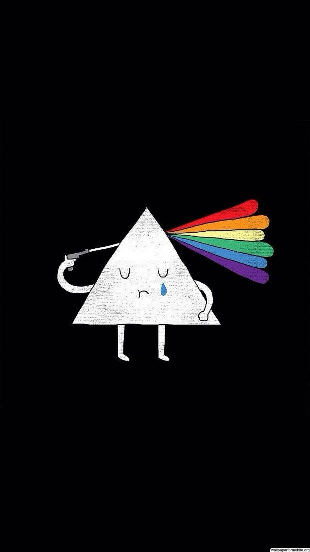 pink floyd wallpapers for iphone | mobile wallpapers