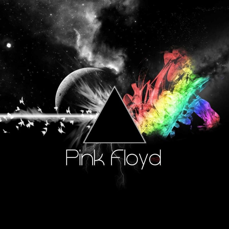 10 Best Pink Floyd Wallpaper 1920X1080 FULL HD 1080p For PC Background 2018 free download pink floyd wallpapers pictures images 2 800x800