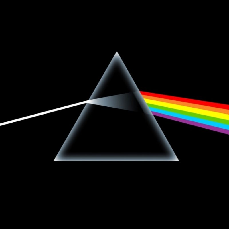 10 Best Pink Floyd Phone Wallpapers FULL HD 1080p For PC Desktop 2018 free download pink floyd wallpapers wallpapervortex 800x800