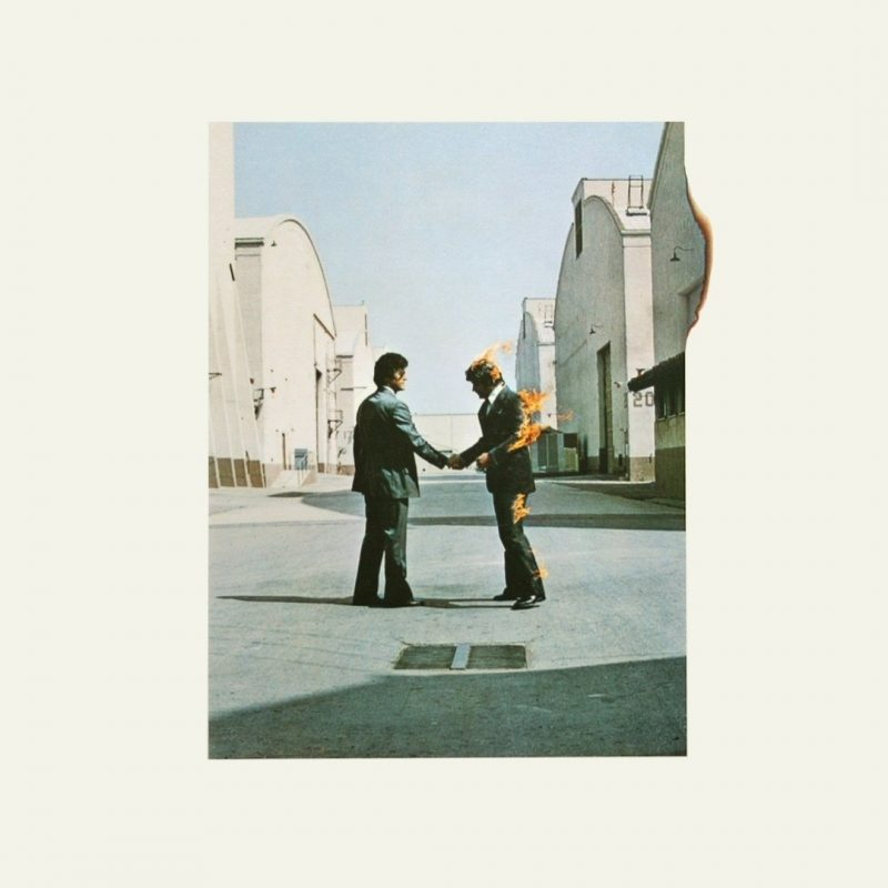 10 Most Popular Wish You Were Here Album Cover Wallpaper FULL HD 1080p For PC Desktop 2021 free download pink floyd wish you were here android wallpaper hd android 800x800