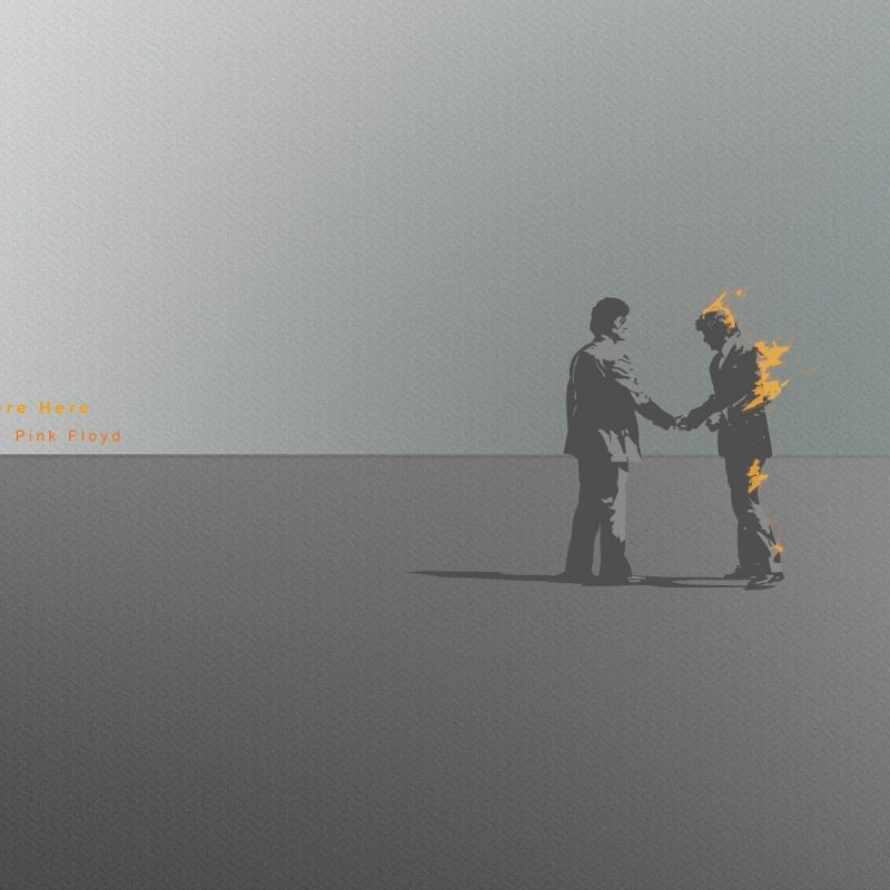 10 Most Popular Wish You Were Here Wallpaper FULL HD 1080p For PC Background 2020 free download pink floyd wish you were here wallpaper music wallpapers 26390 800x800