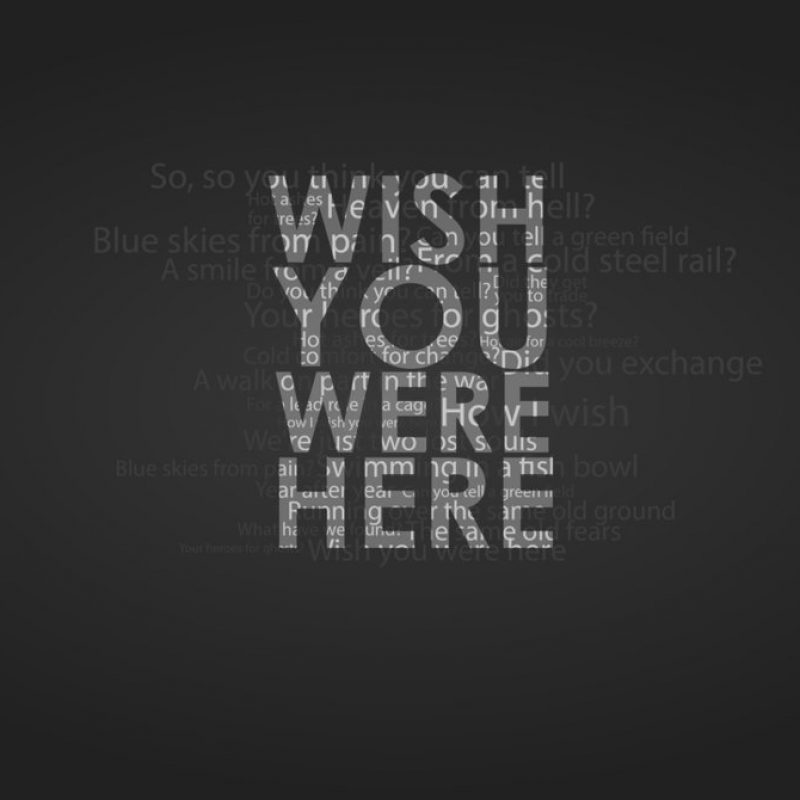 10 Most Popular Wish You Were Here Wallpaper FULL HD 1080p For PC Background 2020 free download pink floyd wish you were here wallpaperlkjimy on deviantart 800x800