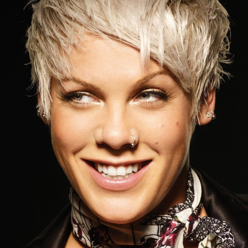 10 New Images Of Pink The Singer FULL HD 1080p For PC Desktop 2020 free download pink full hd wallpaper and background image 1920x1080 id772799 800x800