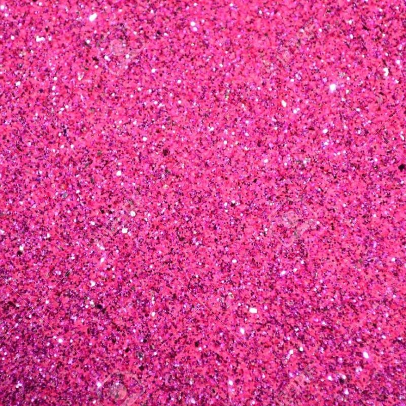 10 Best Free Pink Glitter Background FULL HD 1080p For PC Desktop 2020 free download pink glitter background textile stock photo picture and royalty 800x800