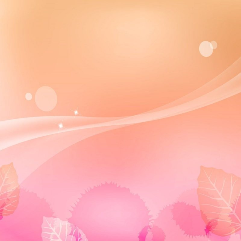 10 Most Popular Pink And Orange Background FULL HD 1920×1080 For PC Background 2018 free download pink orange leaves paint art hd wallpapers pinterest orange leaf 800x800