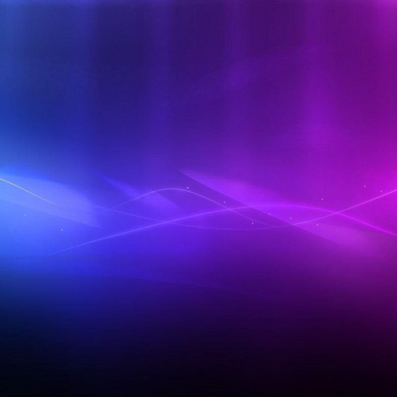 10 Latest Purple And Blue Wallpaper FULL HD 1920×1080 For PC Desktop 2018 free download pink purple and blue backgrounds wallpaper cave 2 800x800