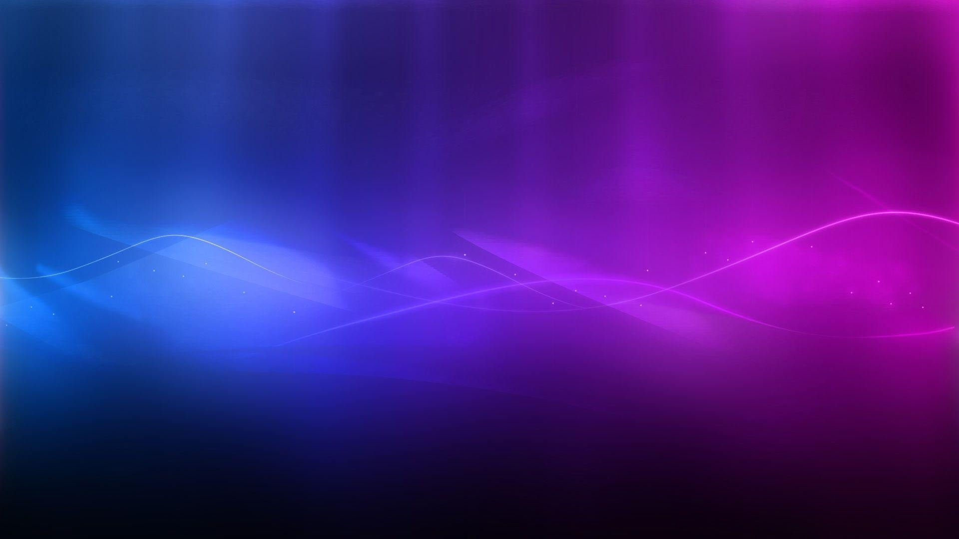 10 Latest Purple And Blue Wallpaper FULL HD 1920×1080 For PC Desktop