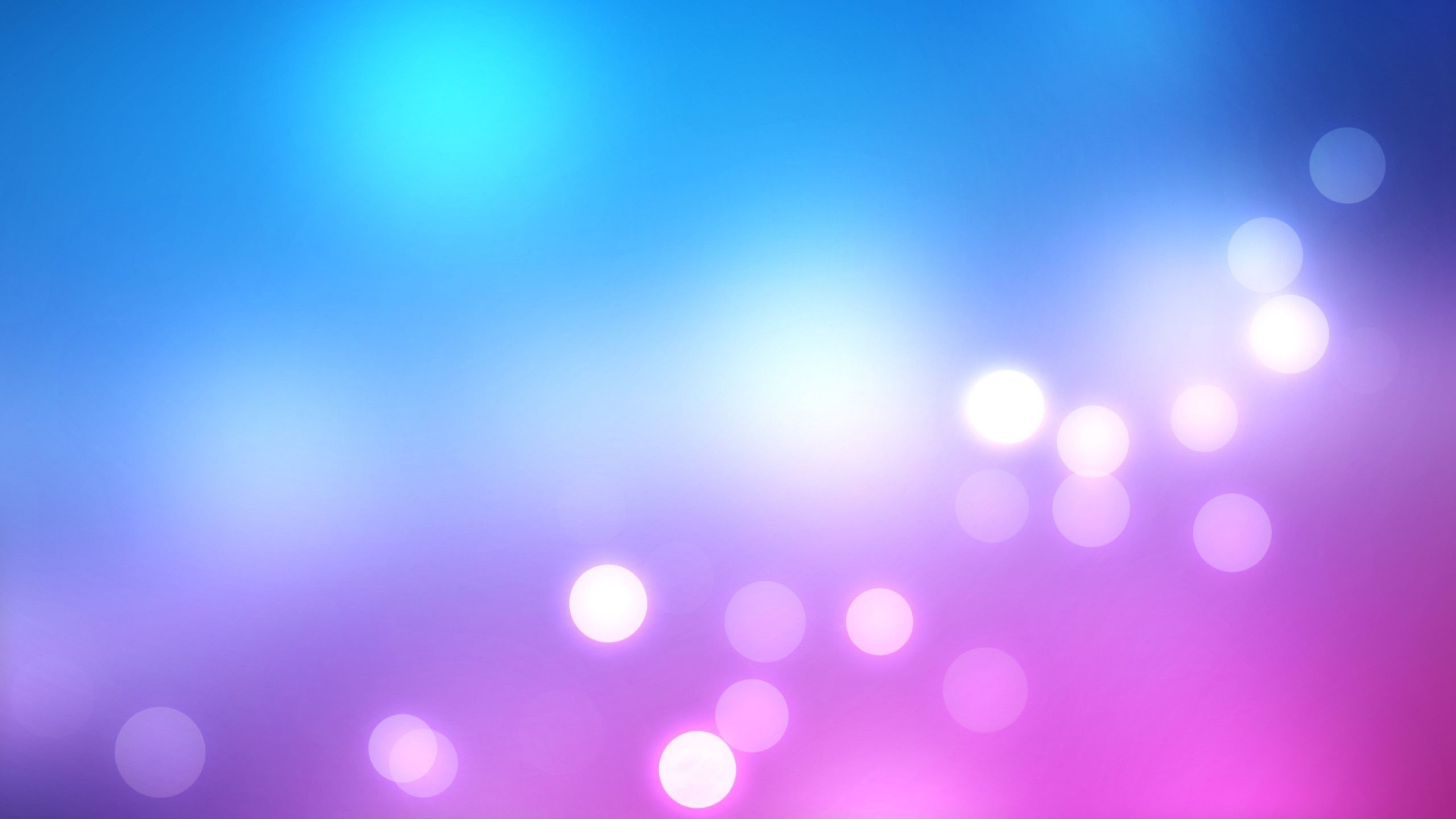pink purple and blue backgrounds - wallpaper cave | images