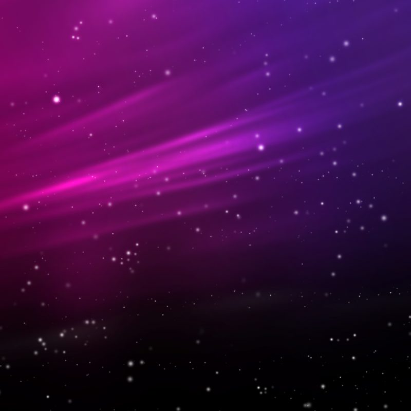 10 New Pink And Purple Wallpapers FULL HD 1920×1080 For PC Desktop 2018 free download pink purple etame mibawa co 800x800