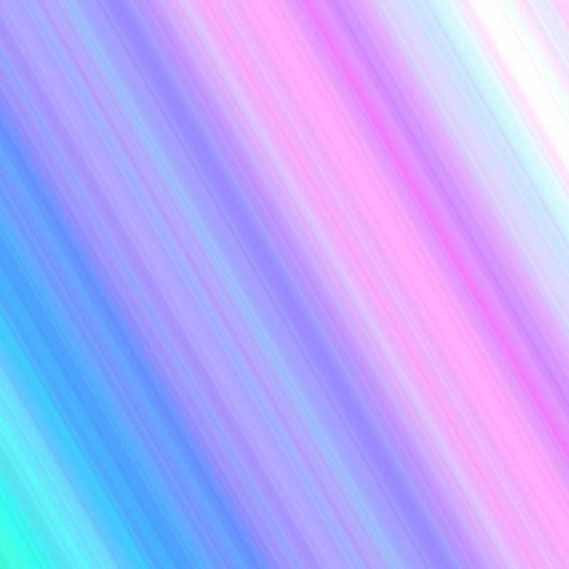 10 New Pink And Purple Wallpapers FULL HD 1920×1080 For PC Desktop 2018 free download pink purple wallpaper 71 images 800x800
