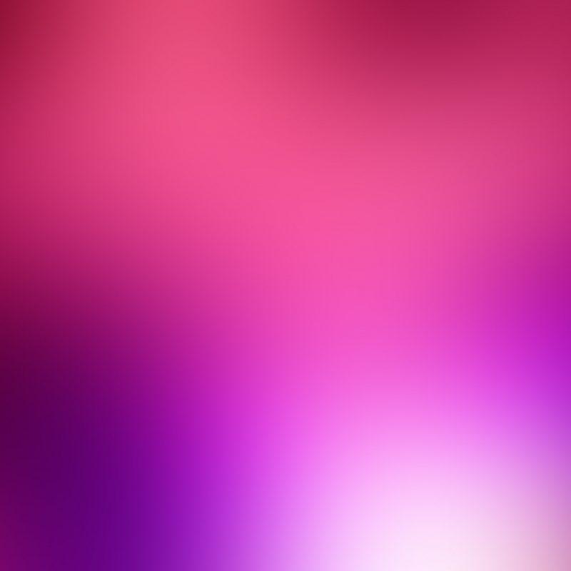 10 New Pink And Purple Wallpapers FULL HD 1920×1080 For PC Desktop 2018 free download pink purple wallpaper www opendesktop 800x800