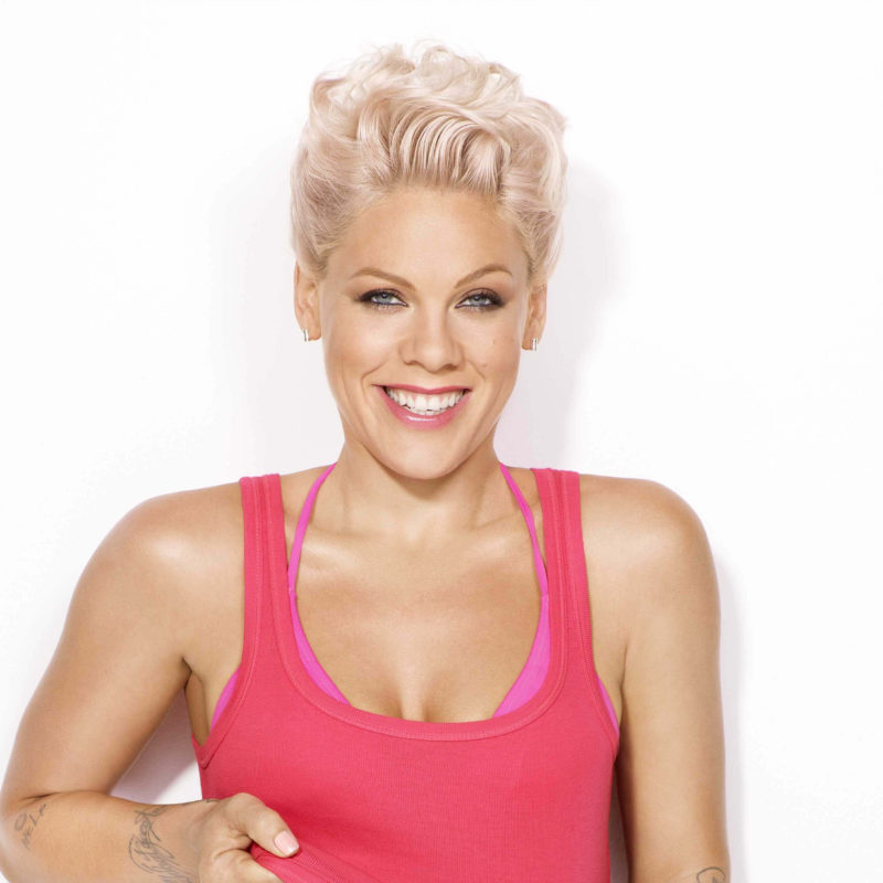 10 New Pictures Of Pink The Singer FULL HD 1920×1080 For PC Desktop 2020 free download pink singer biography e280a2 pnk e280a2 alecia beth moore 800x800