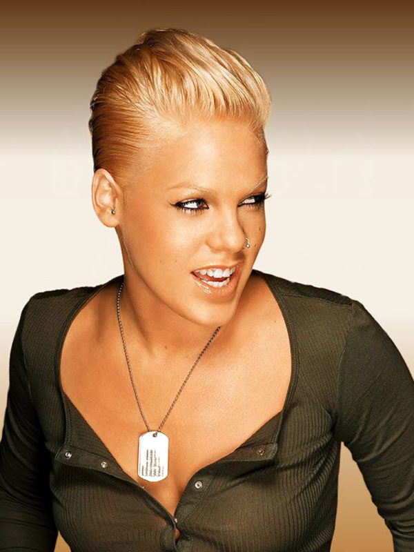 10 New Pictures Of Pink The Singer FULL HD 1920×1080 For PC Desktop 2020 free download pink singer wallpaper mobile wallpaper phone background 600x800