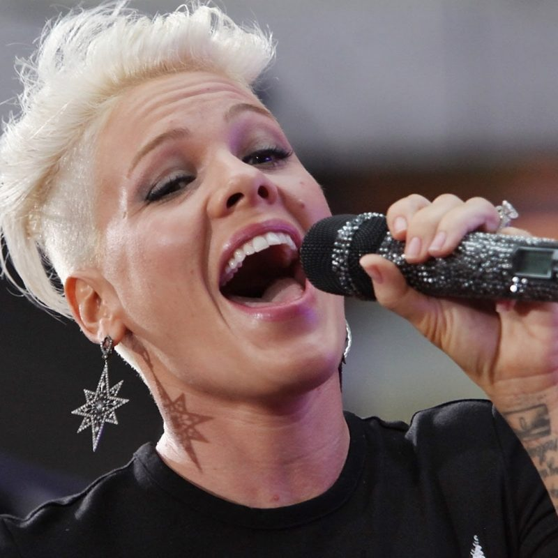 10 New Images Of Pink The Singer FULL HD 1080p For PC Desktop 2020 free download pink slams miley cyrus and lady gaga youtube 800x800