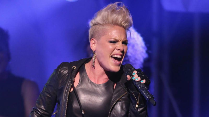 10 New Pictures Of Pink The Singer FULL HD 1920×1080 For PC Desktop 2020 free download pink songs real name age biography 800x450