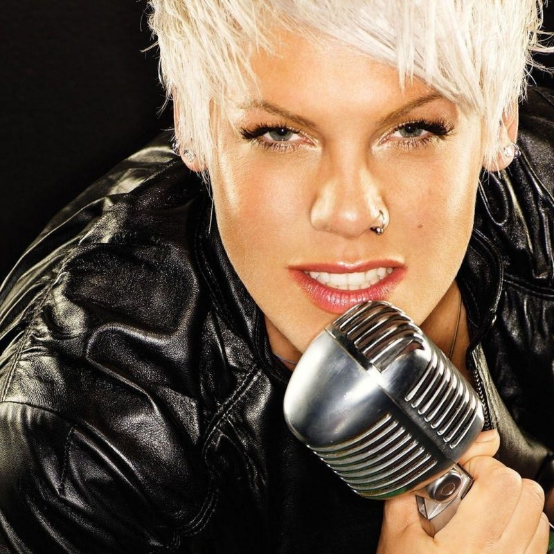10 New Images Of Pink The Singer FULL HD 1080p For PC Desktop 2020 free download pink the singer wallpaper c2b7e291a0 800x800