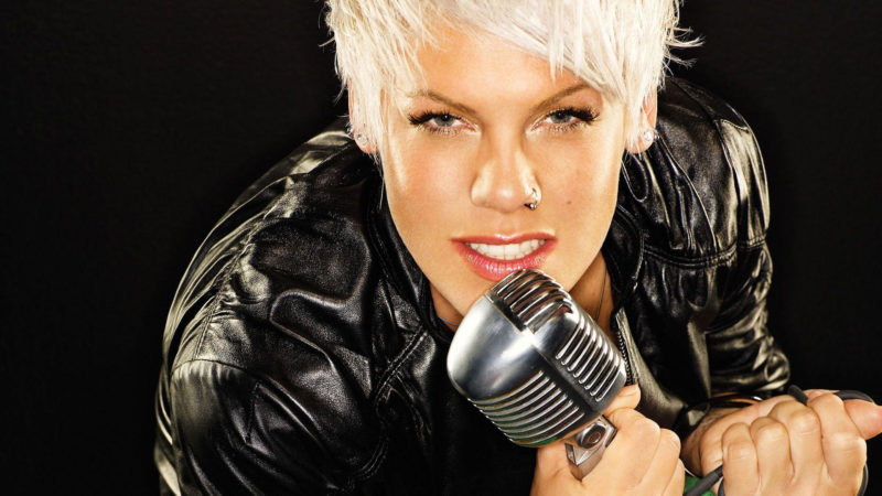 10 New Pictures Of Pink The Singer FULL HD 1920×1080 For PC Desktop 2020 free download pink the singer wallpapers wallpaper cave 1 800x450