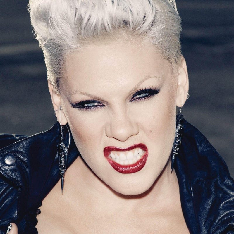 10 New Images Of Pink The Singer FULL HD 1080p For PC Desktop 2020 free download pink the singer wallpapers wallpaper cave 800x800