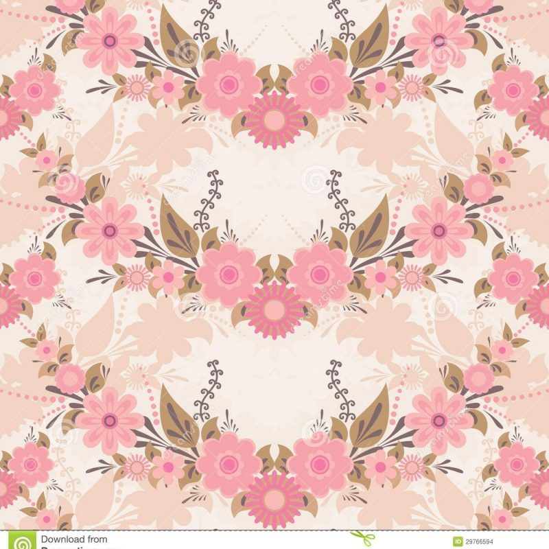 10 Latest Pink Vintage Flowers Wallpaper FULL HD 1920×1080 For PC Background 2020 free download pink vintage flower backgrounds hd e29da5e29cbfe29a9bpatternse29a9ce29a9cprints 800x800