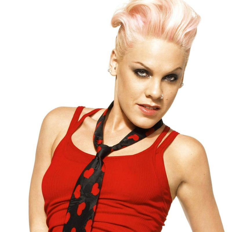10 New Images Of Pink The Singer FULL HD 1080p For PC Desktop 2020 free download pink wallpaper and background image 1600x1200 id772778 800x800
