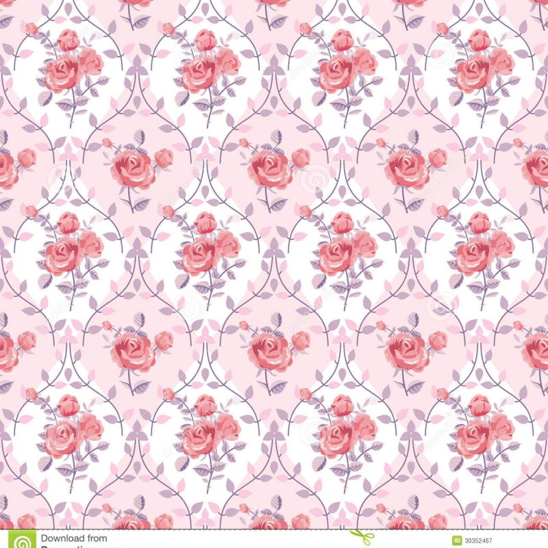 10 Top Vintage Wallpaper Pink Flowers FULL HD 1080p For PC Background 2018 free download pink wallpaper with blooming roses stock vector illustration of 800x800