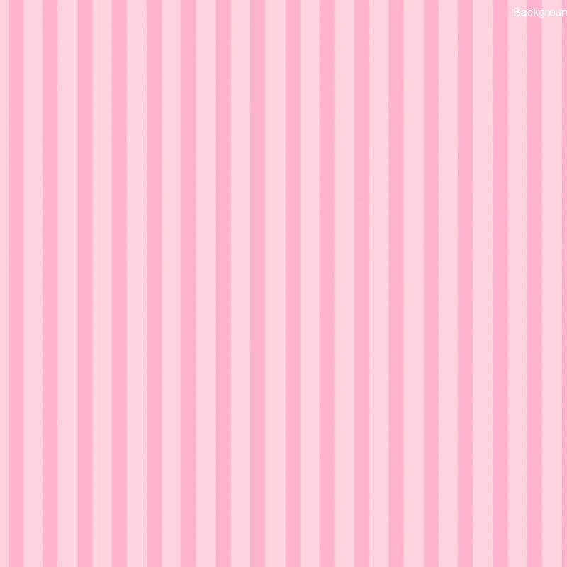 10 Best Light Pink Desktop Wallpaper FULL HD 1080p For PC Desktop 2021 free download pink wallpapers 25563 hd desktop background 800x800