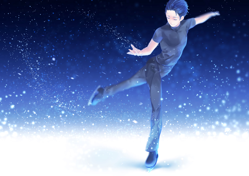 10 Most Popular Yuri On Ice Computer Background FULL HD 1920×1080 For PC Desktop 2018 free download pinkayla on yuri on ice yuri on ice yuri yuri katsuki 800x567