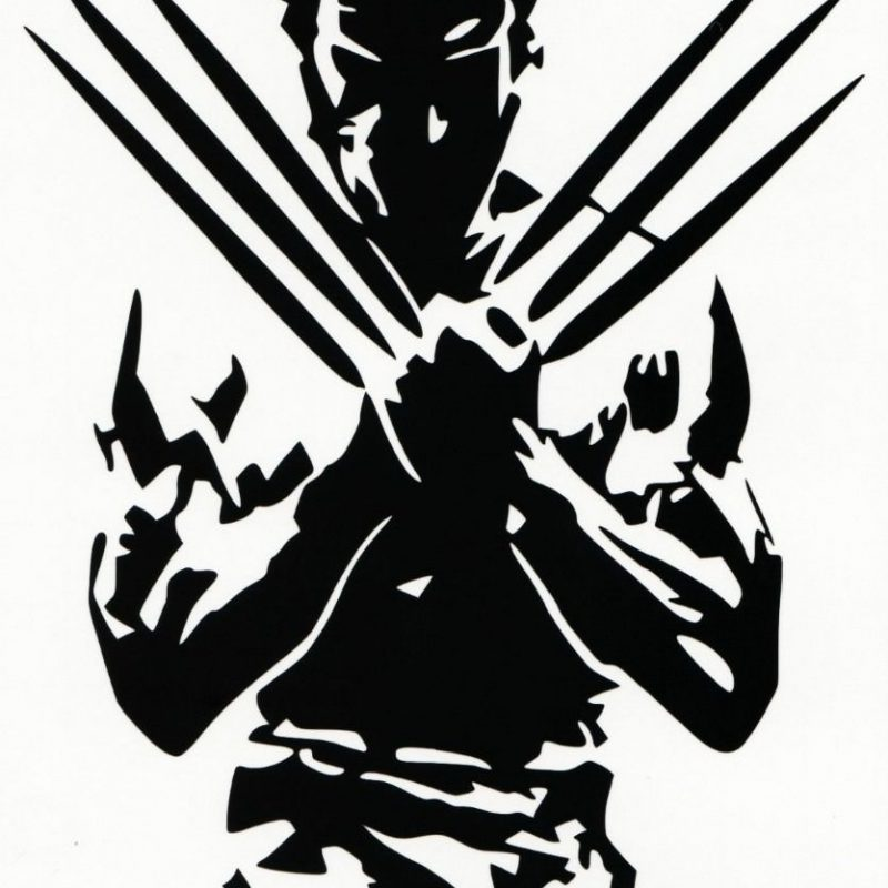10 New Wolverine Black And White Wallpaper FULL HD 1080p For PC Background 2021 free download pinkenneth w palmer on iphone wallpaper pinterest cricut 800x800