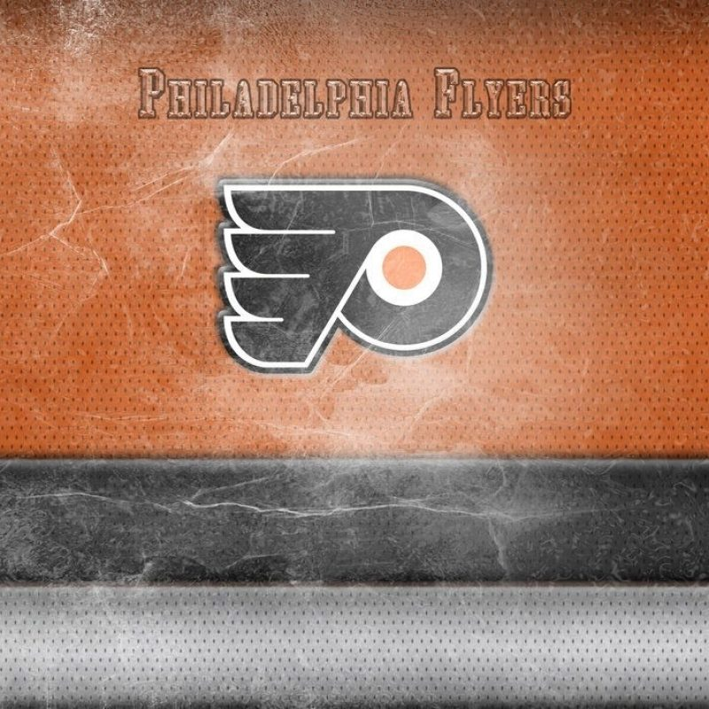 10 Top Philadelphia Flyers Iphone Wallpaper FULL HD 1080p For PC Desktop 2021 free download pinkira nerys on wallpapers pinterest nhl wallpaper and 800x800