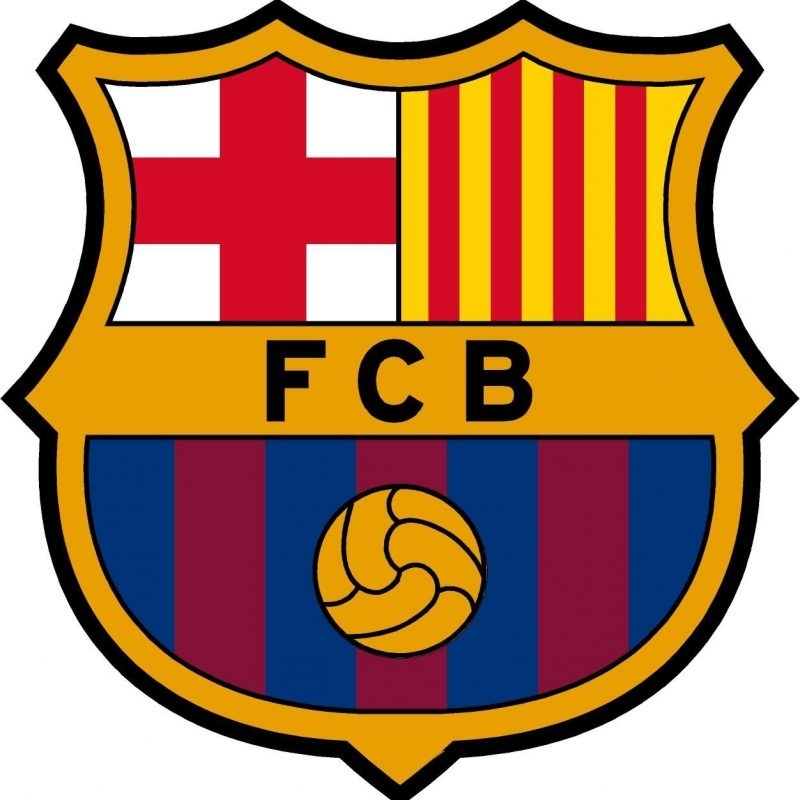 10 Top Barcelona Soccer Team Logos FULL HD 1080p For PC Desktop 2020 free download pinla barra dulce bento guatemala 4 super moms on tutorials step 800x800