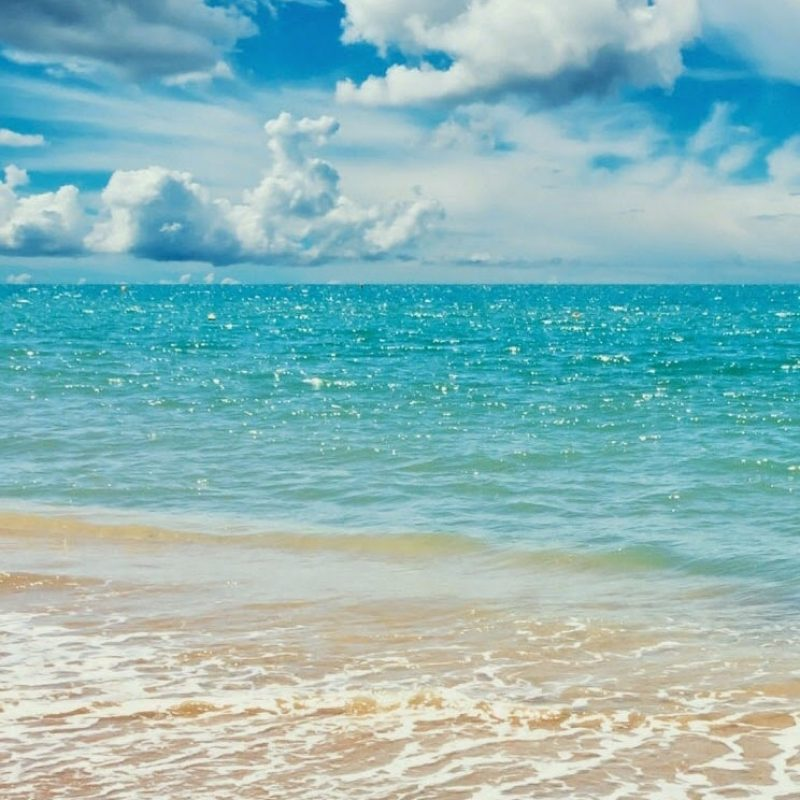 10 Most Popular Backgrounds Of The Ocean FULL HD 1920×1080 For PC Desktop 2020 free download pinlin gettig cambron on photography pinterest beach ocean 800x800