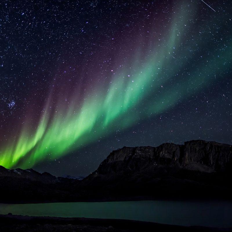 10 New Aurora Borealis Desktop Wallpaper FULL HD 1080p For PC Desktop 2018 free download pinlindsay lockwood on the heavens declare pinterest aurora 1 800x800