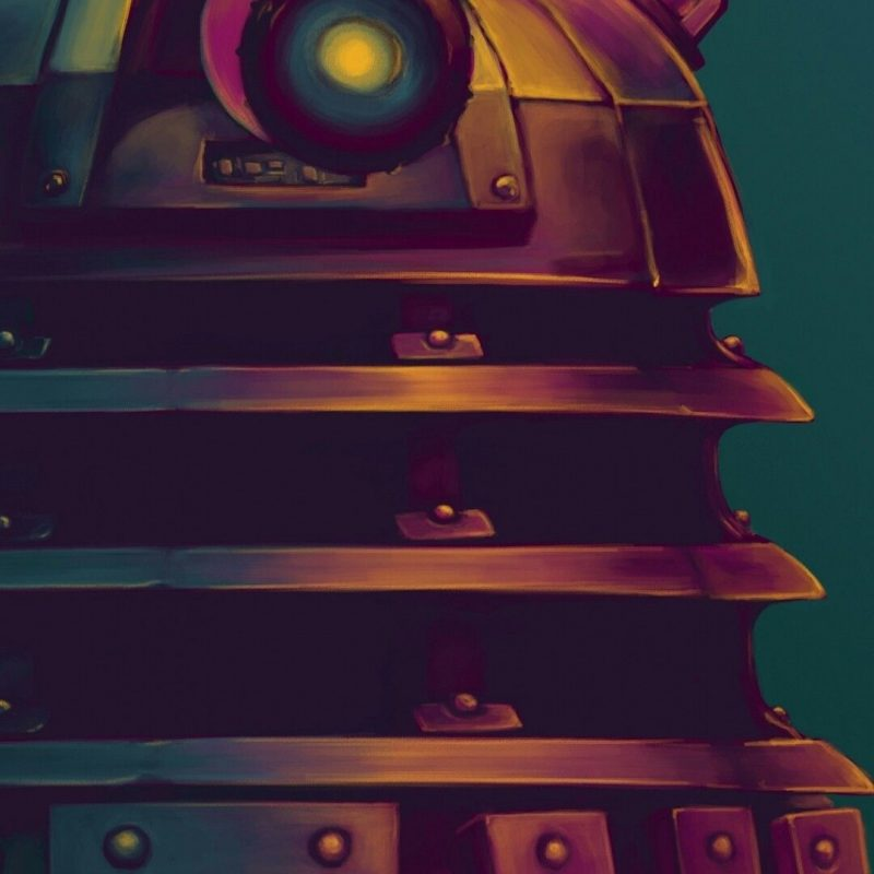 10 New Dr Who Phone Wallpapers FULL HD 1080p For PC Desktop 2021 free download pinliz martinez on fondos de doctor who pinterest 2 800x800