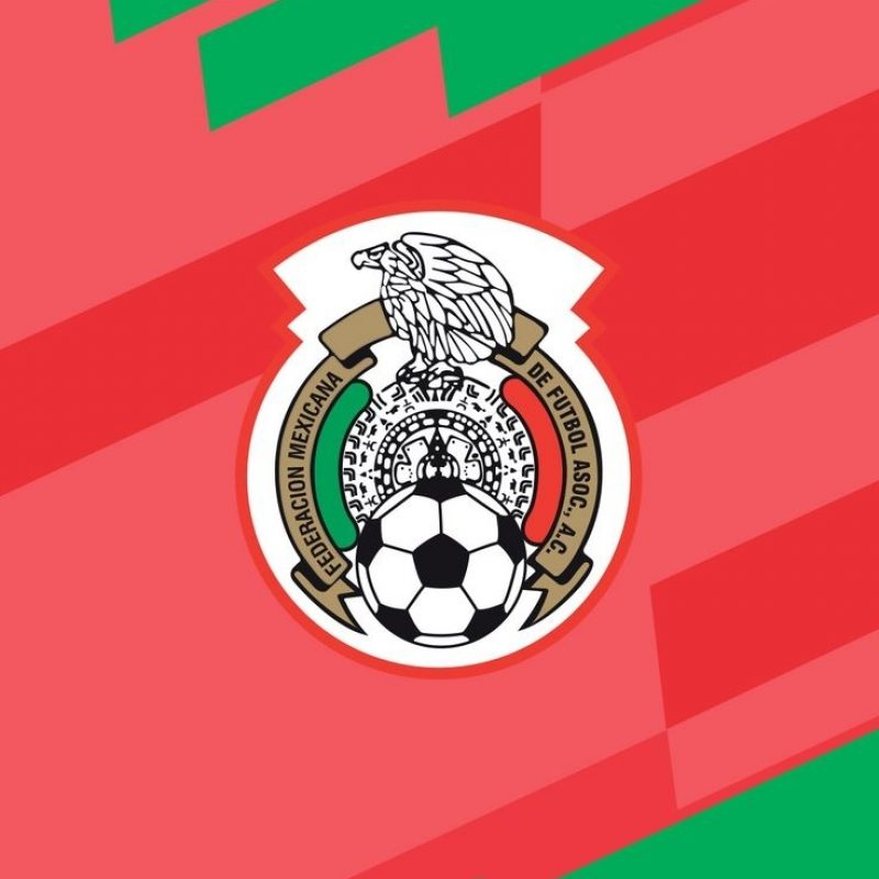 10 Most Popular Mexico Soccer Team Wallpapers FULL HD 1920×1080 For PC Background 2020 free download pinmanuel garcia on k pinterest mexico soccer 800x800