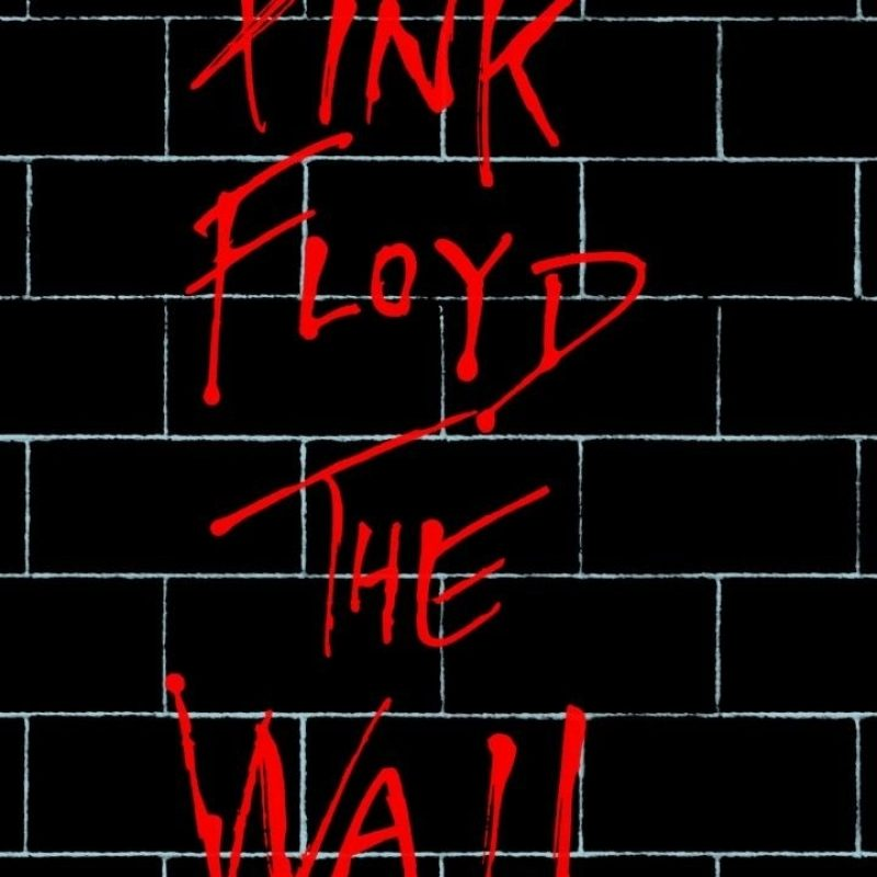 10 Latest Pink Floyd The Wall Wallpaper FULL HD 1080p For PC Desktop 2020 free download pinmark pogue on pink floyd pinterest pink floyd pink floyd 800x800