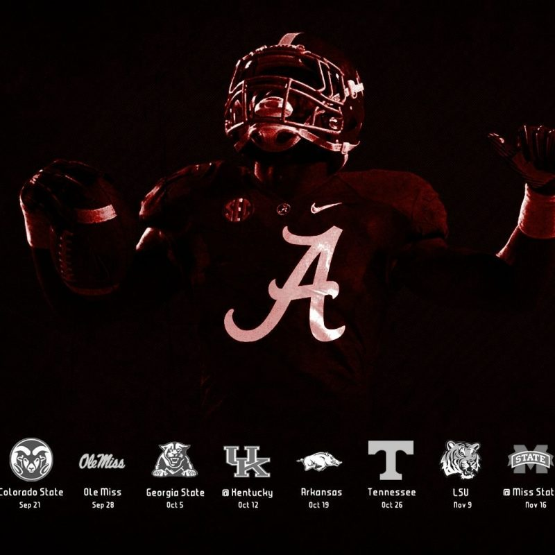 10 Latest Alabama Football Pictures Wallpaper FULL HD 1920×1080 For PC Background 2018 free download pinmartha eaton beebe on alabama pinterest alabama football 2 800x800