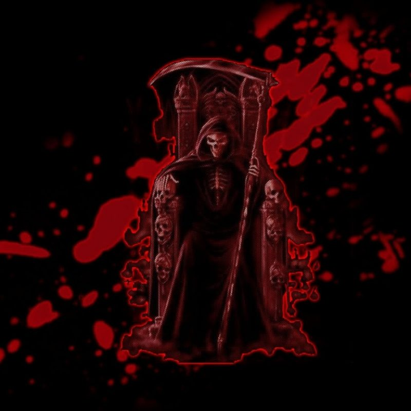 10 Top Red Grim Reaper Background FULL HD 1080p For PC Background 2018 free download pinmelissa king on grim reaper pinterest grim reaper 800x800