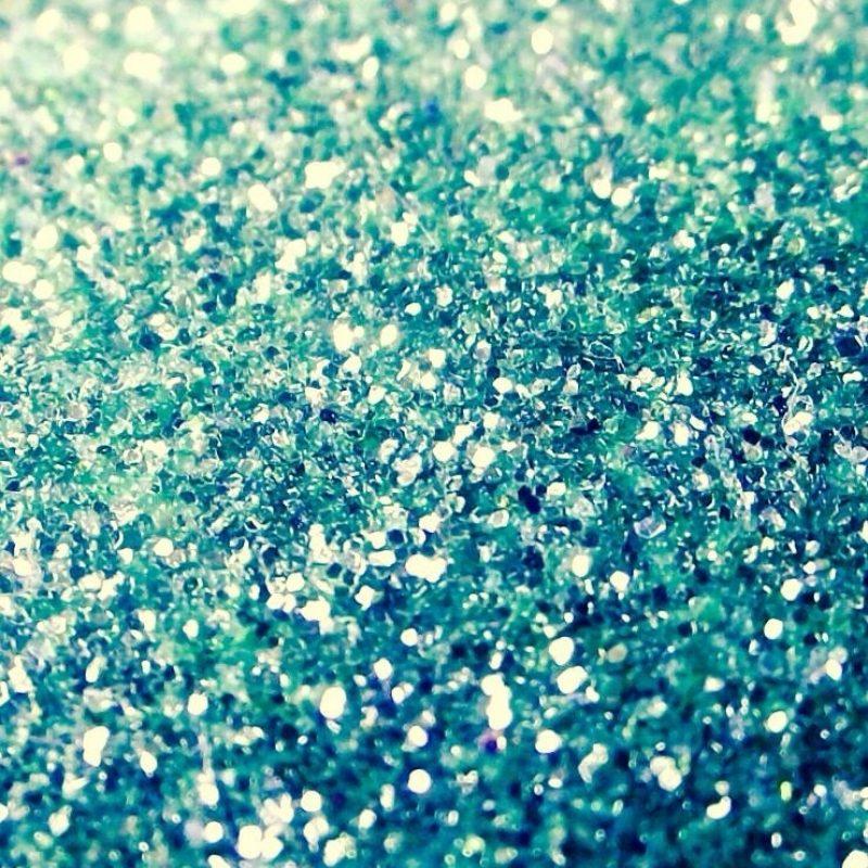 10 Top Glitter Wallpaper For Phones FULL HD 1920×1080 For PC Desktop 2020 free download pinmicah walker on phone wallpapers pinterest glitter 800x800