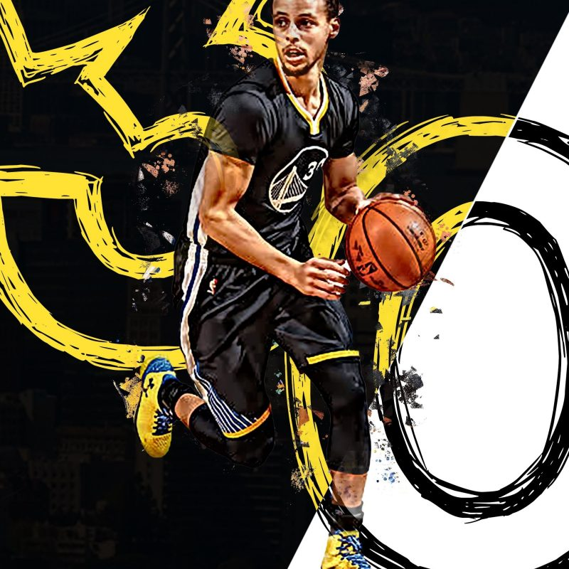 10 Top Wallpapers Of Stephen Curry FULL HD 1080p For PC Desktop 2021 free download pinmike tramiel on sports and bets pinterest curry nba and 800x800